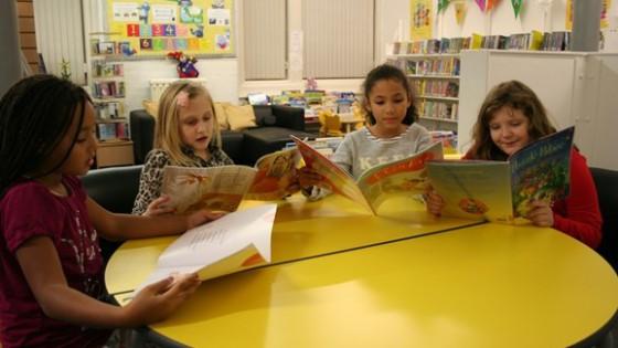 Regina public library homework help